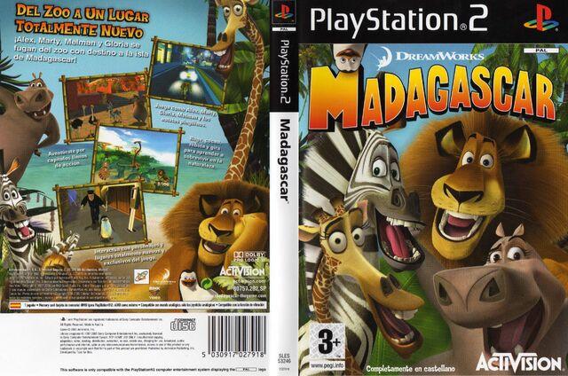 File:Madagascar-DVD-PS2.jpg