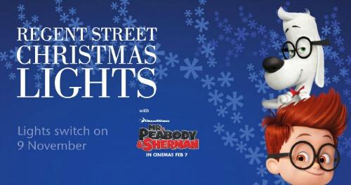 File:Regent-Street-Christmas-Lights-Switch-on-November-9.jpg