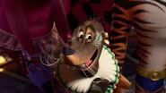 Madagascar3-disneyscreencaps.com-9733