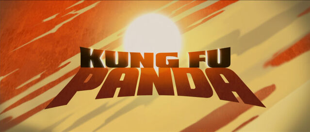 File:Titlekungfupanda.jpg
