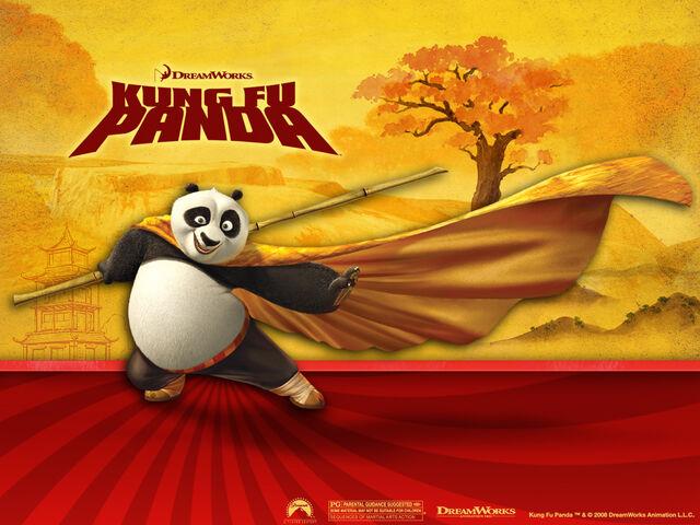 File:Kung-Fu-Panda-kung-fu-panda-1543178-1024-768.jpg