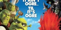 Shrek Forever After/Gallery