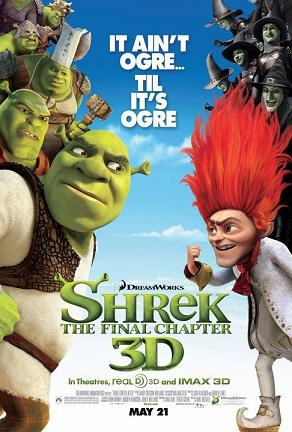 File:Shrek Forever After.jpg