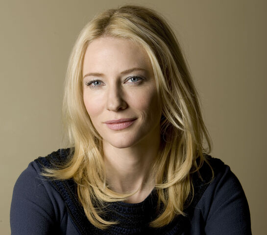 File:Cate Blanchett 7.jpg