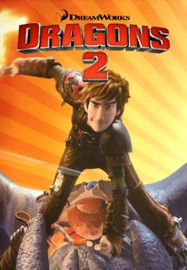 File:How-to-train-your-dragon-2-poster-20130711.jpg