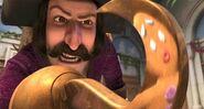Shrek-the-third-20071113022931152-000