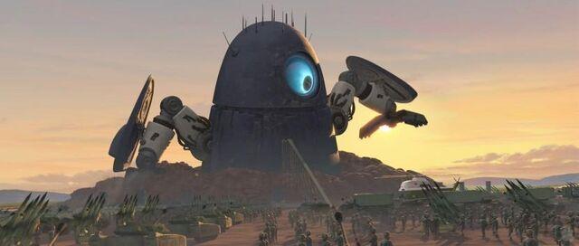 File:Alien Robot.jpg
