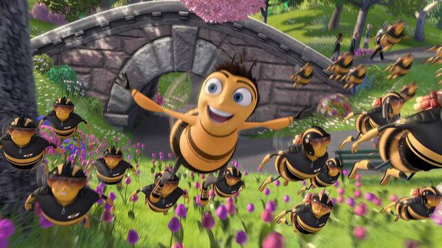 File:Bee-movie-disneyscreencaps com-1710.jpg