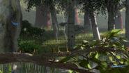 Shrek-disneyscreencaps.com-5796