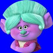 Grandma rosie puff2