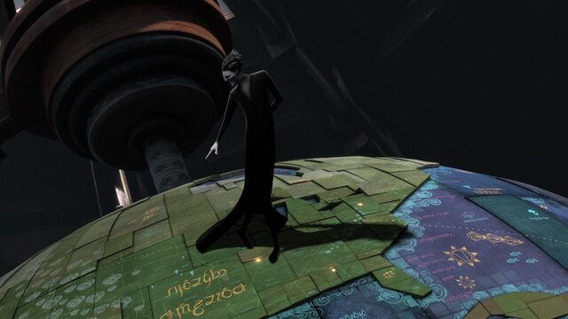 File:Rise-guardians-disneyscreencaps.com-8139.jpg