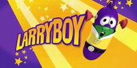 LarryBoy