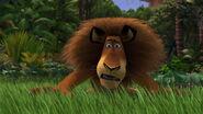 Madagascar-disneyscreencaps.com-7667