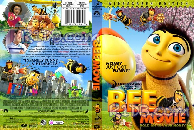 File:BeeMovie Z.jpg