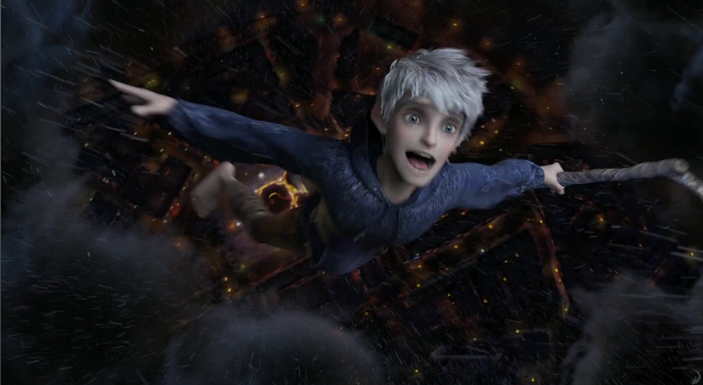 File:Rise of The Guardians Jack Frost flying.PNG