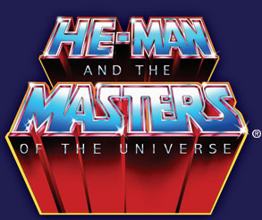 File:He-Man and the Masters of the Universe.jpg