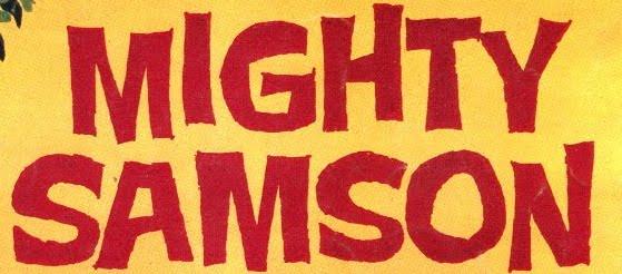 File:Mighty Samson.jpg