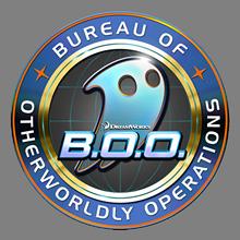 File:B.O.O.- Bureau of Otherworldly Operations.png