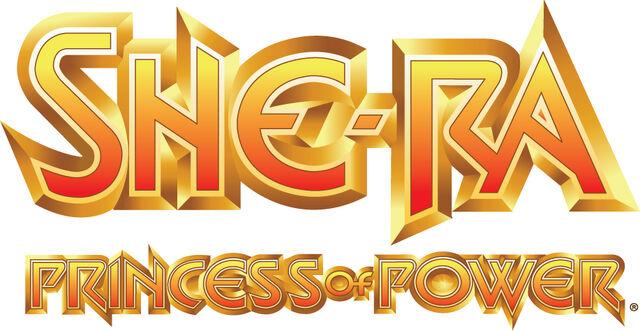 File:She-Ra Princess of Power.jpg