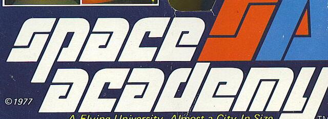 File:Space Academy.jpg