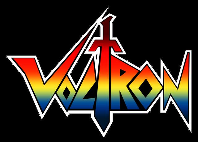 File:Voltron.png