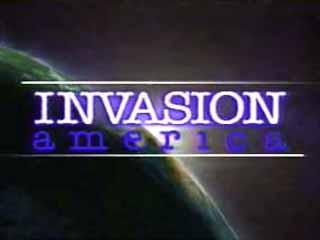 File:Invasion America.jpg