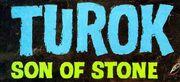 Turok- Son of Stone