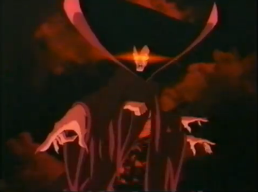 File:The Emperor of the Night.png