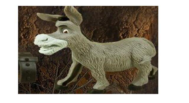 File:Donkey 5.jpg