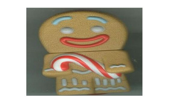 File:Gingy 2.jpg