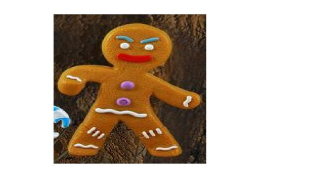 File:Gingy 5.jpg