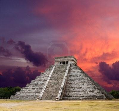 File:Castillo-red-purple sky*.jpg