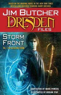 Dresden GN Storm Front v1