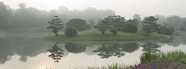 File:CBG japanese island.jpg