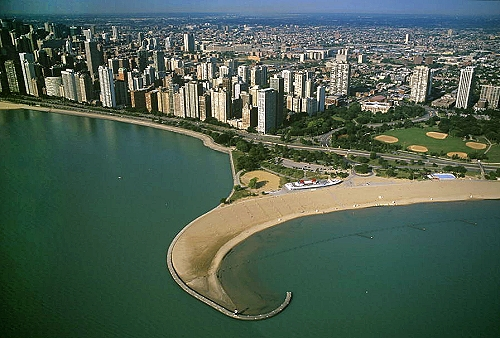 File:North ave beach aerial.jpg