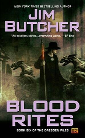 File:DF06-BloodRites-2004paperback.jpg