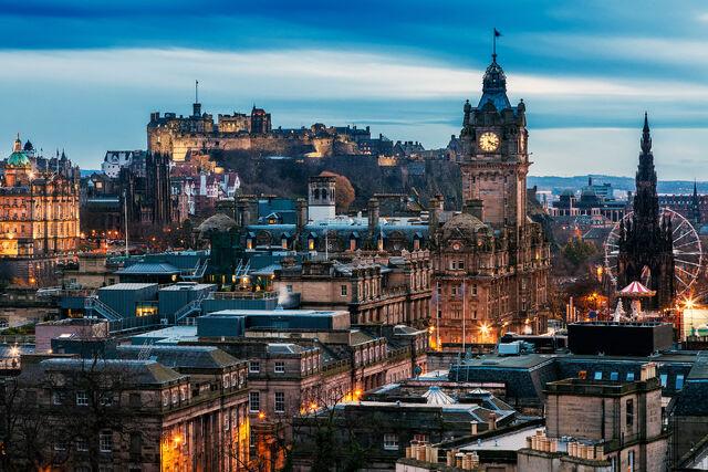 File:Edinburgh.jpg