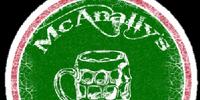 McAnally's Pub