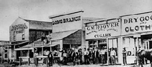 File:The Long Branch Saloon in 1874.jpg