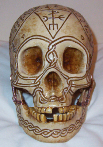 File:*Skull runes-Front.png