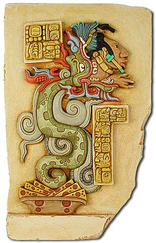 File:Kukulkan 2-color carving.jpg