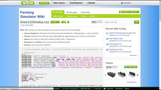 File:Screenshot 2014-10-15 at 9.43.57 PM.png