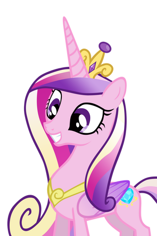 File:Princess cadence by andreamelody-d5f6p66.png