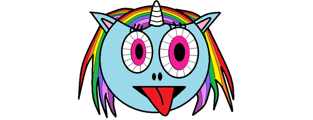 File:Rainbow crazy.png