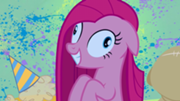 File:180px-Crazy Pinkie Pie S1E25.png