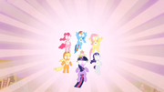 300px-Main ponies Elements Fully Activated S2E2