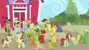 180px-S3E8 the Apple family dancing