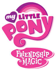 File:MLP icon.jpg