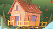 File:CMCs clubhouse (after).png