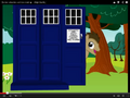 Thumbnail for version as of 16:25, May 3, 2014